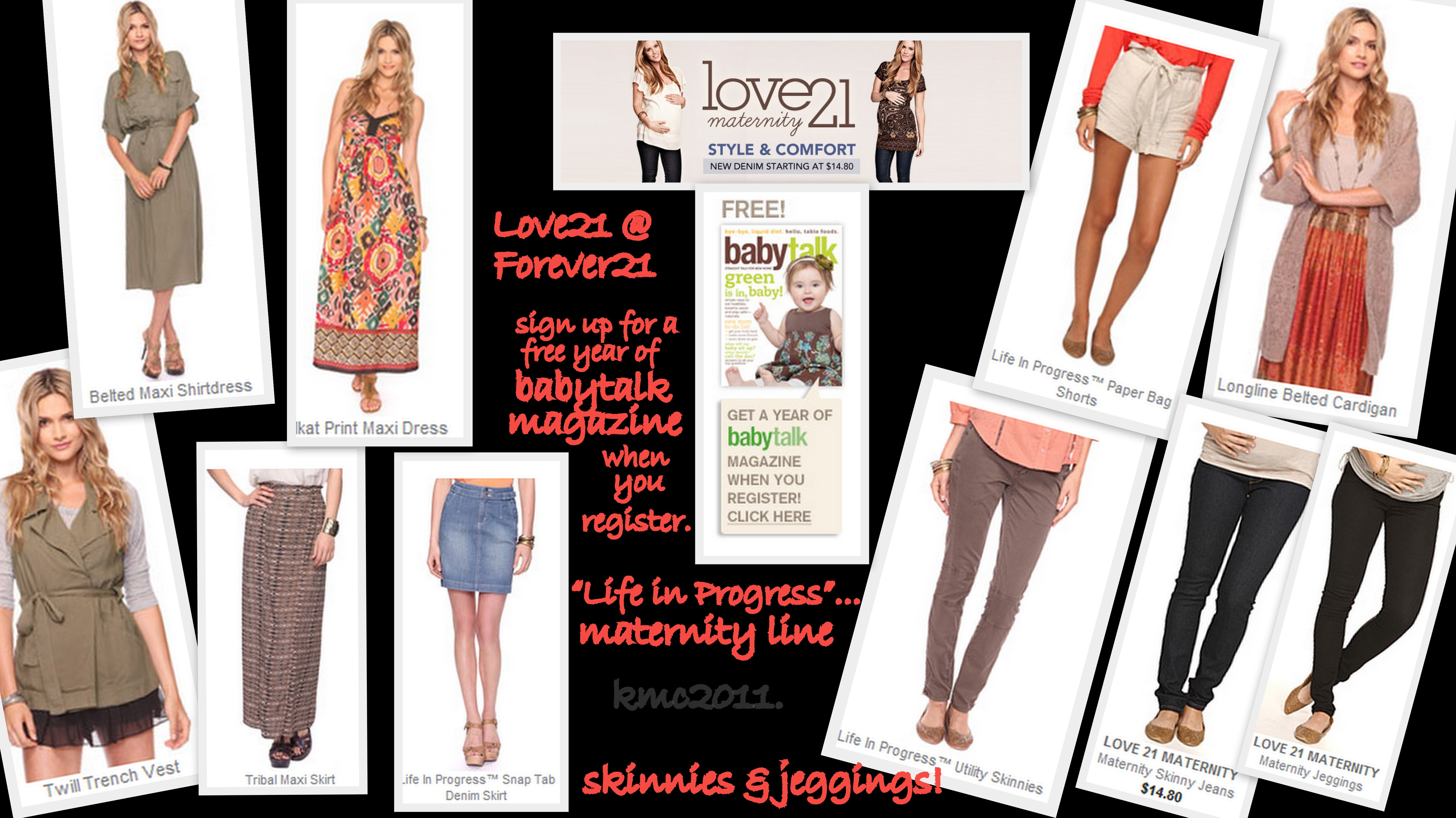 5351462b70e2a Why Do People Buy and Wear Those Things? Forever21.com…Are You ...