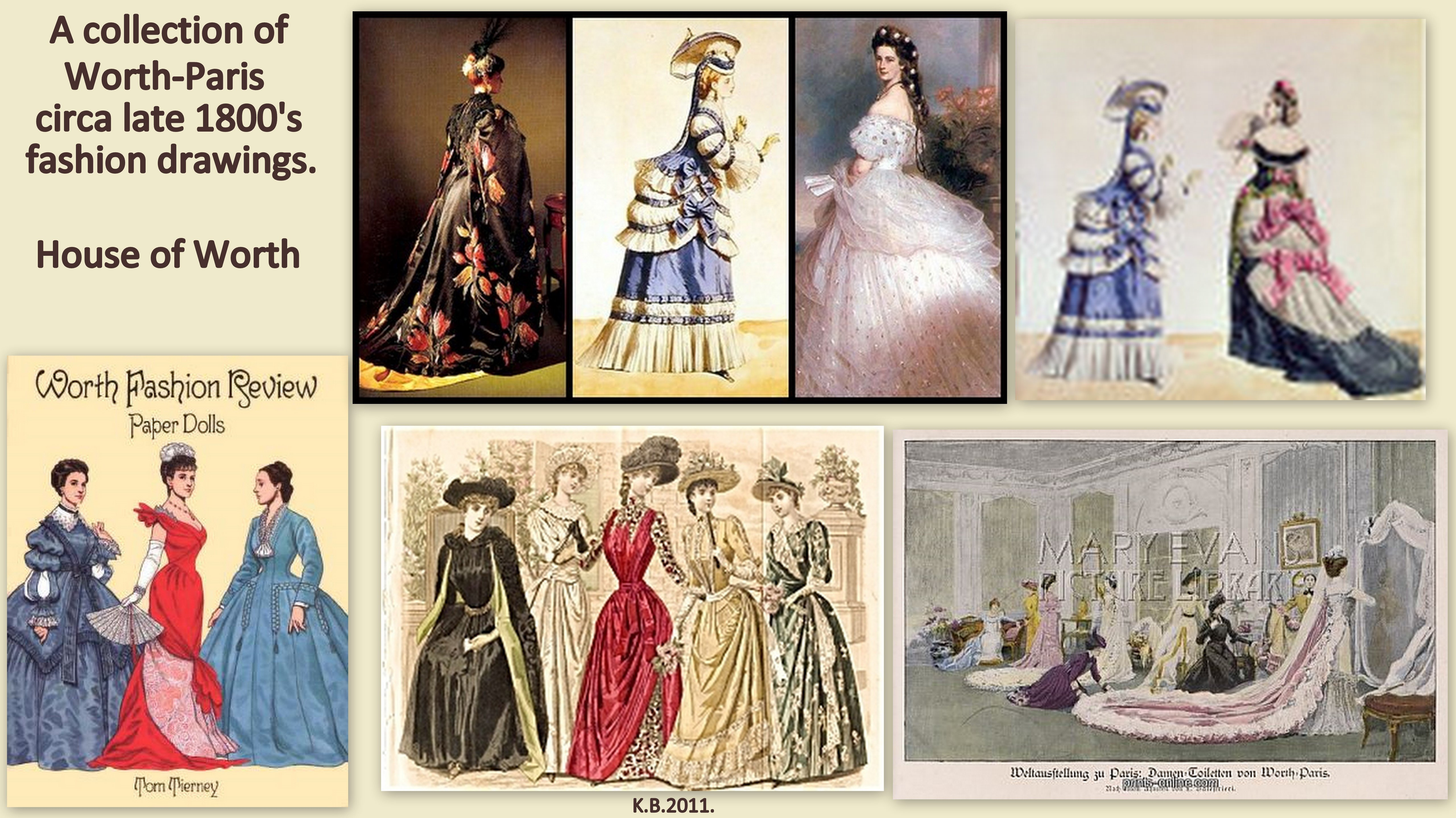 1800 S Clothing Why Do People Buy And Wear Those Things