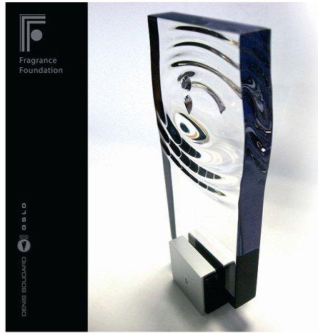 FiFi Award.