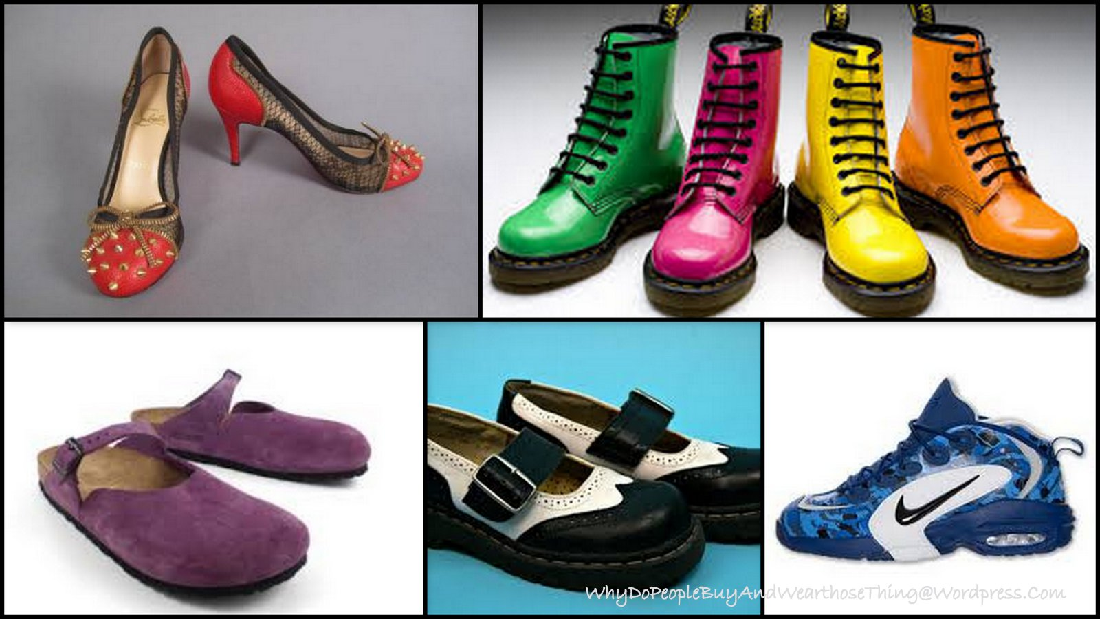 Candie S Shoes