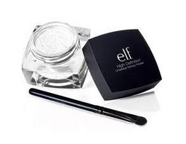 E.L.F. Studio High Definition Undereye Setting Powder.