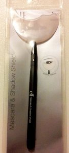 E.L.F. Mascara Shadow Shield.