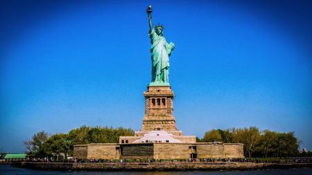 statue-liberty-important_7f6472de18ed0a73